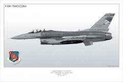 402-F-16C-114th-FW-88-0537-classic