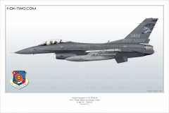403-F-16C-114th-FW-88-0422-special
