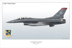 408-F-16C-138th-FW-88-0539-special