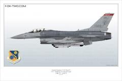 409-F-16C-138th-FW-89-2022-classic