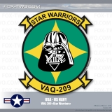 185-VAQ-209-Star-Warriors