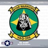 185-VAQ-209-Star-Warriors