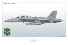 413-EA-18G-VAQ-209-166900-Classic