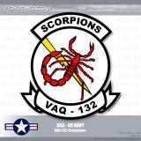 186-VAQ-132-Scorpions