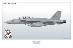 417-EA-18G-VAQ-132-166935-Classic