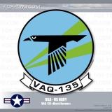 187-VAQ-135-Black-Ravens