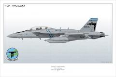 418-EA-18G-VAQ-135-166941-Special