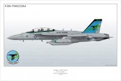 419-EA-18G-VAQ-135-166940-Special