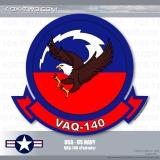 188-VAQ-140-Patriots