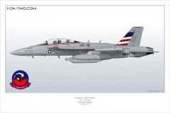 425-EA-18G-VAQ-140-1668375-CAG