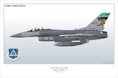 436-F-16C-180th-FW-89-2112-special