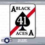 190-VFA-41-Black-Aces