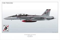 426-F-18-F-VFA-41-166842-CAG
