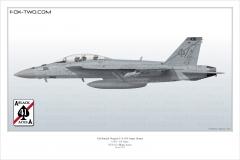 429-F-18-F-VFA-41-166849