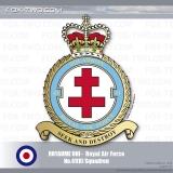 191-Angleterre-No.41R-Squadron
