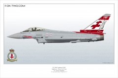 432-Typhoon-UK-41-Sqn-ZK345-special