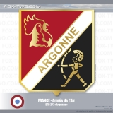 192-ETD-1-7-Argonne