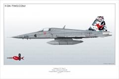 442-F-5E-Suisse-J-3073-Special-gal
