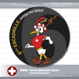 197-Suisse-Staffel-6