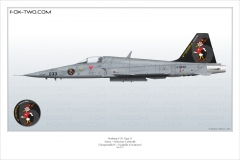 443-F-5E-Suisse-J-3033-Special