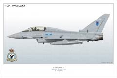 455-Typhoon-T3-UK-6-Sqn-ZK381-classic