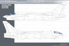 23-F-8P-crusader-01