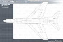 23-F-8P-crusader-03
