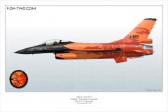 168-F-16-RNLAF-demoteam