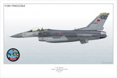201-F-16C-Turquie-192-nci-FILO