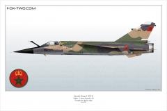 215-Mirage-F1EM-Maroc