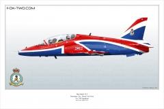 220-Hawk-T1A-No-208-Sqn