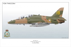 221-Hawk-T1A-No-19-Sqn