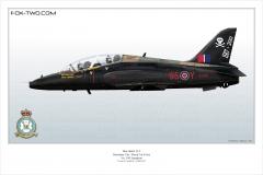 222-Hawk-T1A-No-100-Sqn