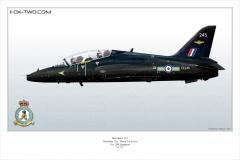 225-Hawk-T1A-No-208-Sqn