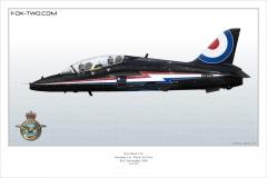 395-Hawk-Angleterre-XX325-special