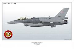 420-F-16D-block-52-Iraqui-1604