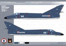 001_flottille-14F-2-cotes-1600