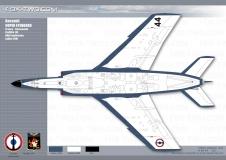 001_flottille-14F-4-dessous-1600