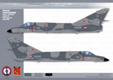 003-flottille-11F-2-cotes-1600