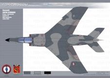 003-flottille-11F-3-dessus-1600