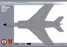 003-flottille-11F-4-dessous-1600