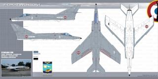 004-etendard-IVM-0-big