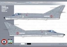 004-etendard-IVM-2-cotes-1600