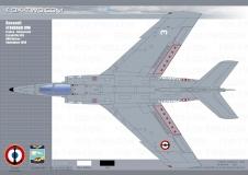 004-etendard-IVM-3-dessus-1600