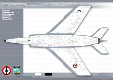 004-etendard-IVM-4-dessous-1600
