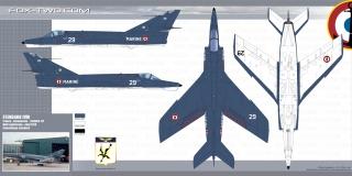 005-etendard-IVM-29-0-big