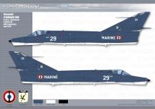005-etendard-IVM-29-2-cotes-1600