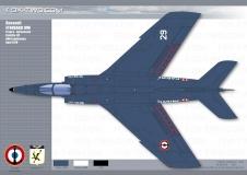 005-etendard-IVM-29-3-dessus-1600
