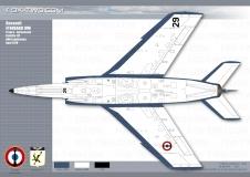 005-etendard-IVM-29-4-dessous-1600