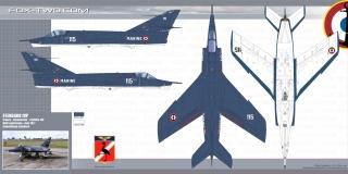 006-etendard-IVP-115-0-big